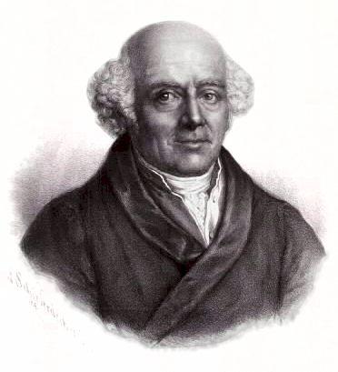 samuel-hahnemann-1.jpg